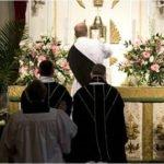 La Reforma de la Semana Santa 1951-1956