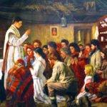 P. RAMIRO RIBAS: LAS MODIFICACIONES DEL BREVIARIO ROMANO TRADICIONAL