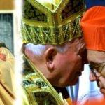 LIBERTAD RELIGIOSA, UN CAMINO HACIA LA APOSTASÍA