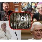 Iglesia Conciliar