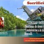 REVISTA SACRIFICIUM Nº VI: «CONCILIO» VATICANO II Y OTROS