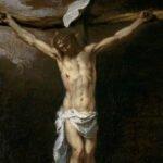 SERMÓN: DOMINGO XVIIº DESPUÉS DE PENTECOSTÉS: P. JOSÉ VICENTE RAMÓN